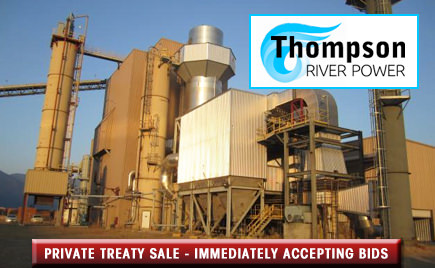 <h1>Thompson River Power</h1>