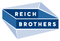 Reich-Brothers-Logo