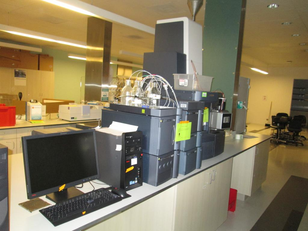 Pharmaceutical Sector Sale Pss Liquidation Auction