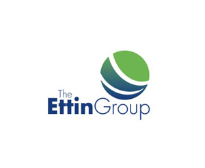 ettin-group