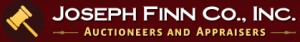 joseph-finn-logo