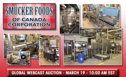 <h1>Smucker Foods of Canada Corporation</h1>
