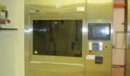 Lot 3051: Steris Glass Washer