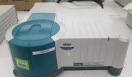 Lot 5053: Cary 50 UV/Vis Spectrophotometer