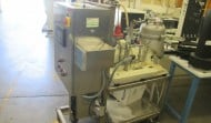 Lot 5022: GEA Westfalia Centrifuge