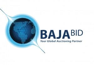 Baja_Bid_Logo large