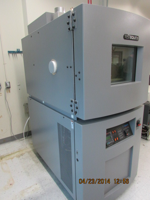 Onechip Photonics Liquidation Auction Equipment