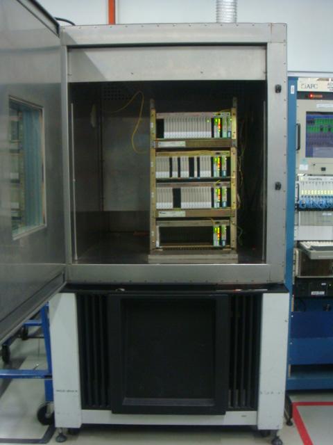 Vat Vacuum Gate Valve Vat 12150 Pa Dn Iso 320 Vacuum Gate