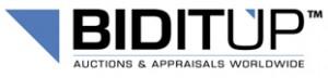 biditup-logo