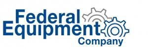 FE-logo-2c_pms280