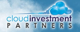 Cloud Investments
