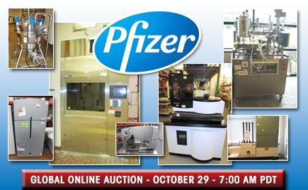 <h1>Pfizer Sale #20</h1>