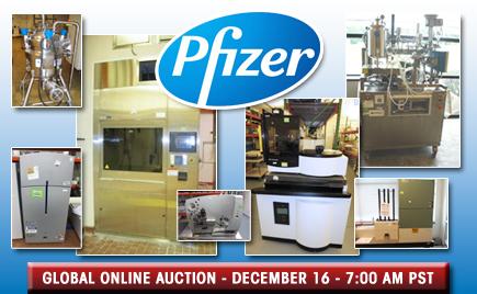 <h1>Pfizer Sale #22 (PSS December)</h1>
