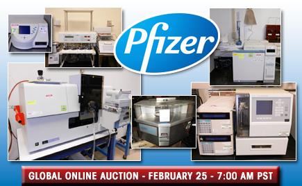 <h1>Pfizer Sale #24</h1>