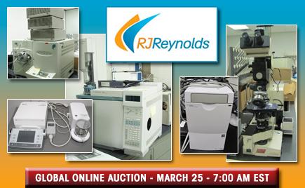 <h1>R.J. Reynolds</h1>
