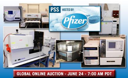 <h1>Pfizer #28</h1>