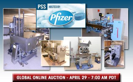 <h1>Pfizer Sale #26</h1>