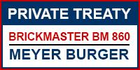 meyer burger (netherlands) b.v