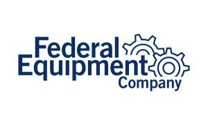 FEC_Logo_CMKYBlue_LI_Hi-Res