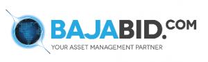 Baja-Bid-Asset-Mgmt-300x90