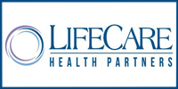 LifeCare Health Partners - Liquidation Auction - Equipment