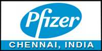 Pfizer #79 - Chennai, India - Liquidation Auction