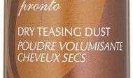 Oscar Blandi Dry Teasing Dust